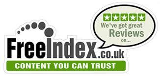 sunderland house clearance company