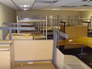 office-clearing-company-gateshead