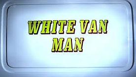 man with van durham