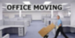 office-removals-company-albir-spain
