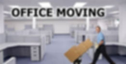 office-removals-company-north-shields