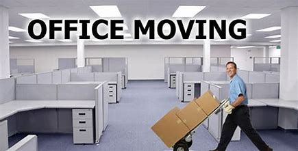 office-removals-company-sunderland