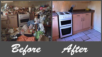 house clearances roker sunderland