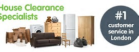 commercial+clearance+company+durham