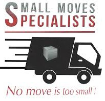 small-removals-south-shields