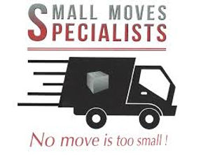 small-removals-company-ryton