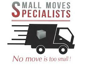 small-removals-company-sunderland