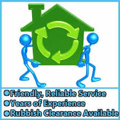house clearance company sunderland and south shields