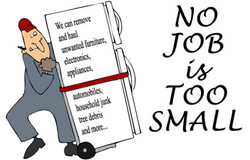 household-removals-and-clearances-sunderland