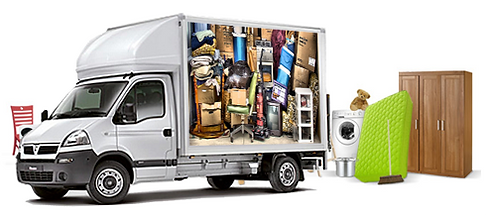 house+removals+gosforth+newcastle