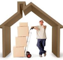 house+clearing+company