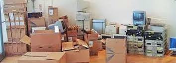 office+clearance+durham