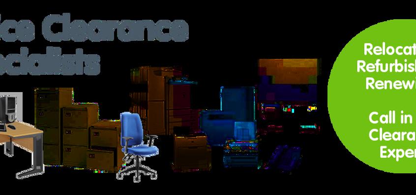 house+clearance+cramlington