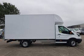 Moving Company Northumberland House And Business Removals And Clearance Services