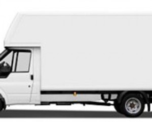 Man and van South Shields removals service