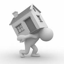 house-removals-newcastle