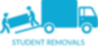 man and a van removal company, Bedlington