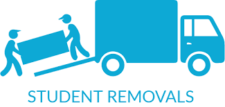 man and van jesmond removal company