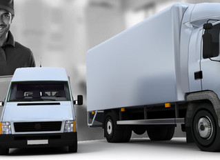 Kingston Park, Newcastle Removals & Clearance Services - Man And Large Van Hire.