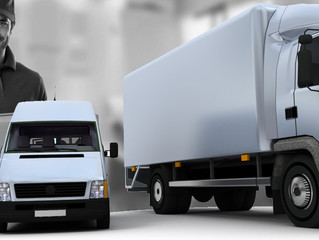 Man And Van Cramlington - Local Moving And Clearance Company In Cramlington.
