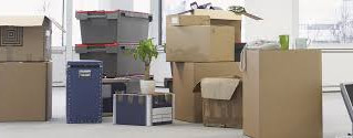 Commercial Clearance Company In Newcastle, Office Clearance Company In Newcastle.