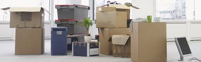 Ponteland Moving And Clearance Company