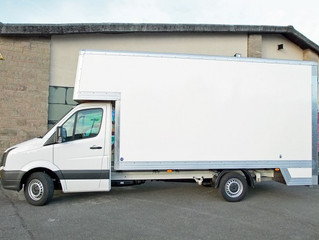 Man And Van Removals And Clearances In Gateshead And All The Surrounding Areas.
