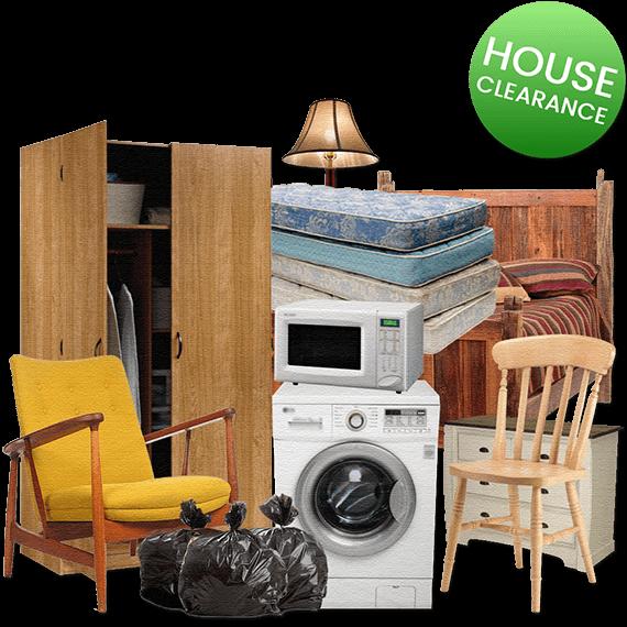 House-Clearance-Services-Cramlington