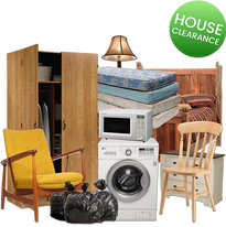 house-clearance-services-south-shields