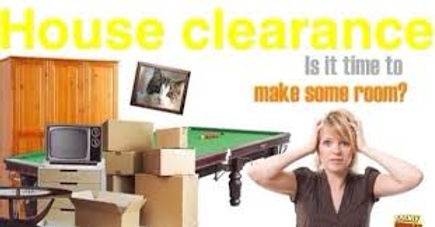 business clearance and removals company in sunderland