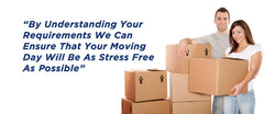 newcastle-to-spain-moving-company