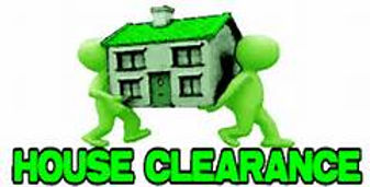 house clearances matfen ne20