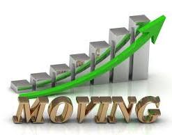 moving+company+south+shileds