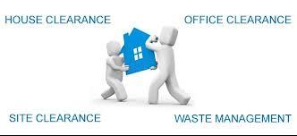 house+clearances+cleadon