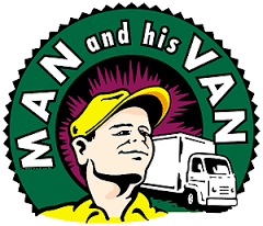 Man and van Gosforth, Newcastle. Your local man with a van hire company in NE3