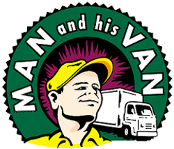 man+with+van+sunderland