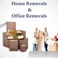 house-clearance-company-south-shileds