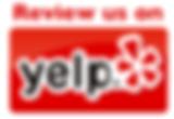 house clearance company sunderland
