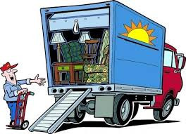 Man and van Tyne and Wear, house and business clearance specialists.