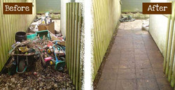 removal-garden-rubbish-throckley