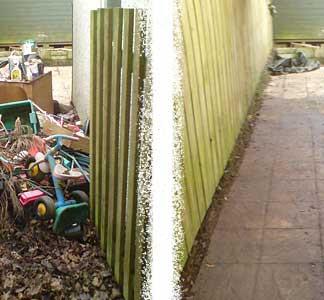removal-garden-rubbish-durham