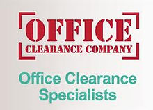 office removals and clearances gateshead