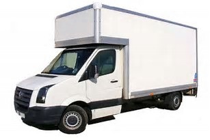 Good reliable man and van and house clearance service in South Shields.