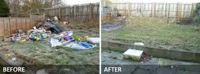 garden+rubbish+clearance+morpeth