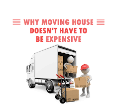 Moving & Clearance Service North Tyneside.
