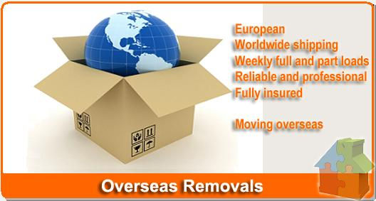 Moving-to-europe-from-the-uk