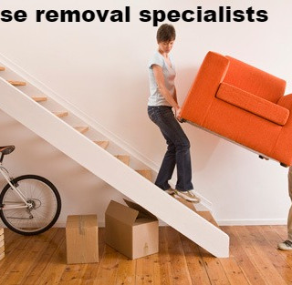 house+removals+prudhoe