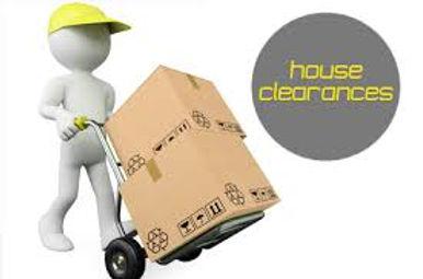 house clearance company sunderland,