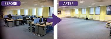 office clearance company gateshed