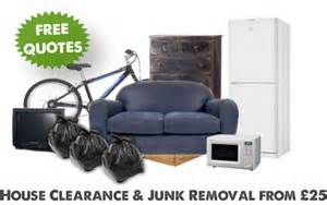 house removals, house clearing